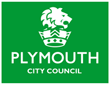 https://www.plymouth.gov.uk/