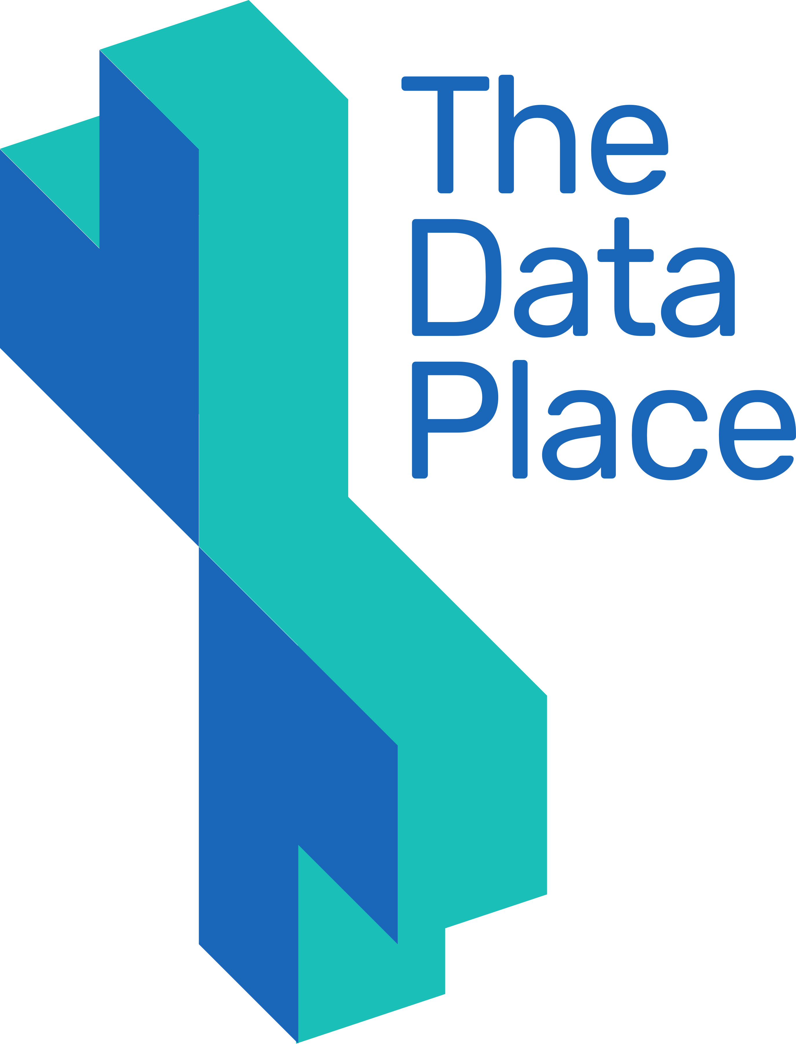 https://thedata.place/
